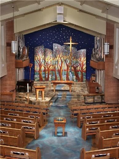ez47_sanctuary_image_2